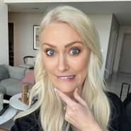 lizzya51700's profile photo