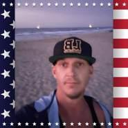 jeremyg953254's profile photo