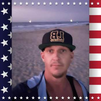 jeremyg953254_Arizona_Single_Male