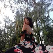 angelicam892886's profile photo