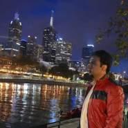 hassanhanif's profile photo