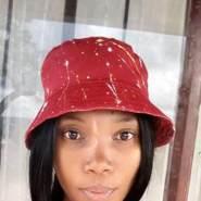 mampep's profile photo