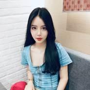 jingz74's profile photo