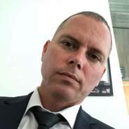 kavik886133's profile photo