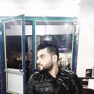 hasan7590's profile photo