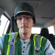 andrewm232889's profile photo