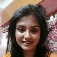 harshithb428744's profile photo
