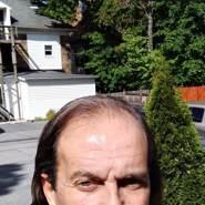 philipf431115's profile photo