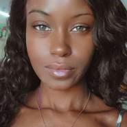 irenea74040's profile photo