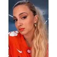 lindasheron's profile photo