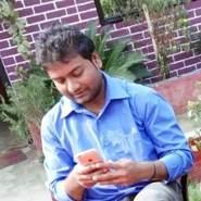 rustama484556's profile photo