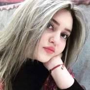 shlnee's profile photo