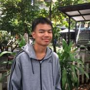 jirayusm850113's profile photo