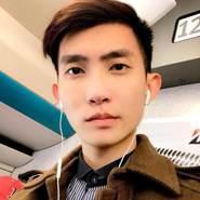 dannyy602858's profile photo