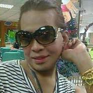 nanag71's profile photo