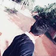 mohammed658901's profile photo