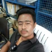 userevwag95618's profile photo