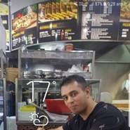majids220704's profile photo