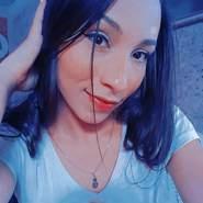 loren066140's profile photo