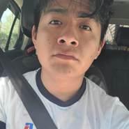 cristianm556536's profile photo
