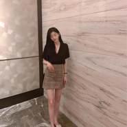 naa4556's profile photo
