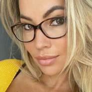 razavis's profile photo