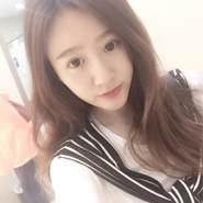 userqcs23758's profile photo