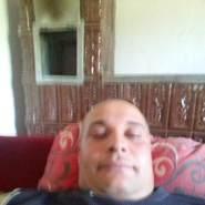 anghelm307044's profile photo