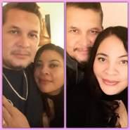 eliramirez87's profile photo