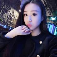 useruohda50's profile photo