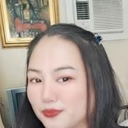 mauricet138699's profile photo