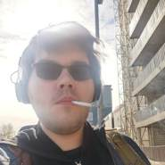 andreyk723130's profile photo