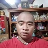 arnelm982195's profile photo