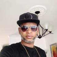 carlosr339102's profile photo