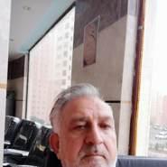 ebrahimr181751's profile photo