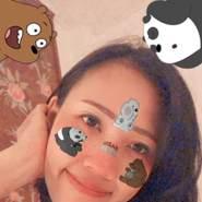 noot_naka's profile photo