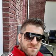 iulianc696077's profile photo