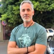 shalom580327's profile photo