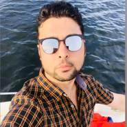 rashid448974's profile photo