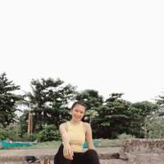 marield166589's profile photo