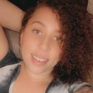 angelam796865's profile photo