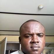 juniort522334's profile photo