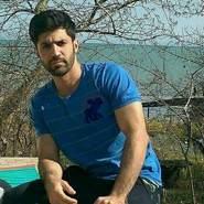 mohamadreza910361's profile photo