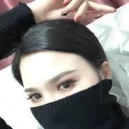 userzdjpn97314's profile photo