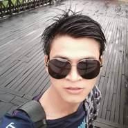 kol3772's profile photo