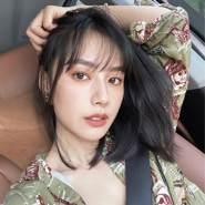 userjia89's profile photo
