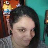 johannalujanpaz's profile photo