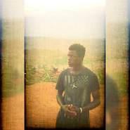 sentamug's profile photo