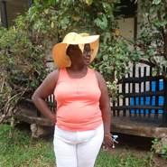 awuoromondi's profile photo