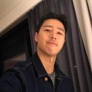 zhungh886885's profile photo